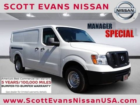 Current new nissan specials offers scott evans nissan for Nissan motor acceptance corporation